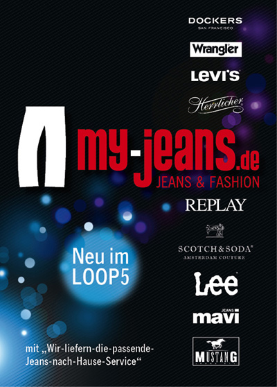 my-jeans