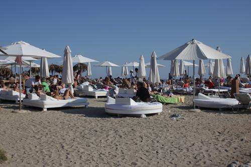 Ibiza May 2010