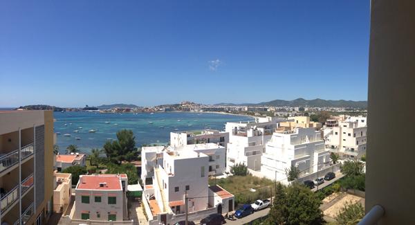 Ibiza May 2013